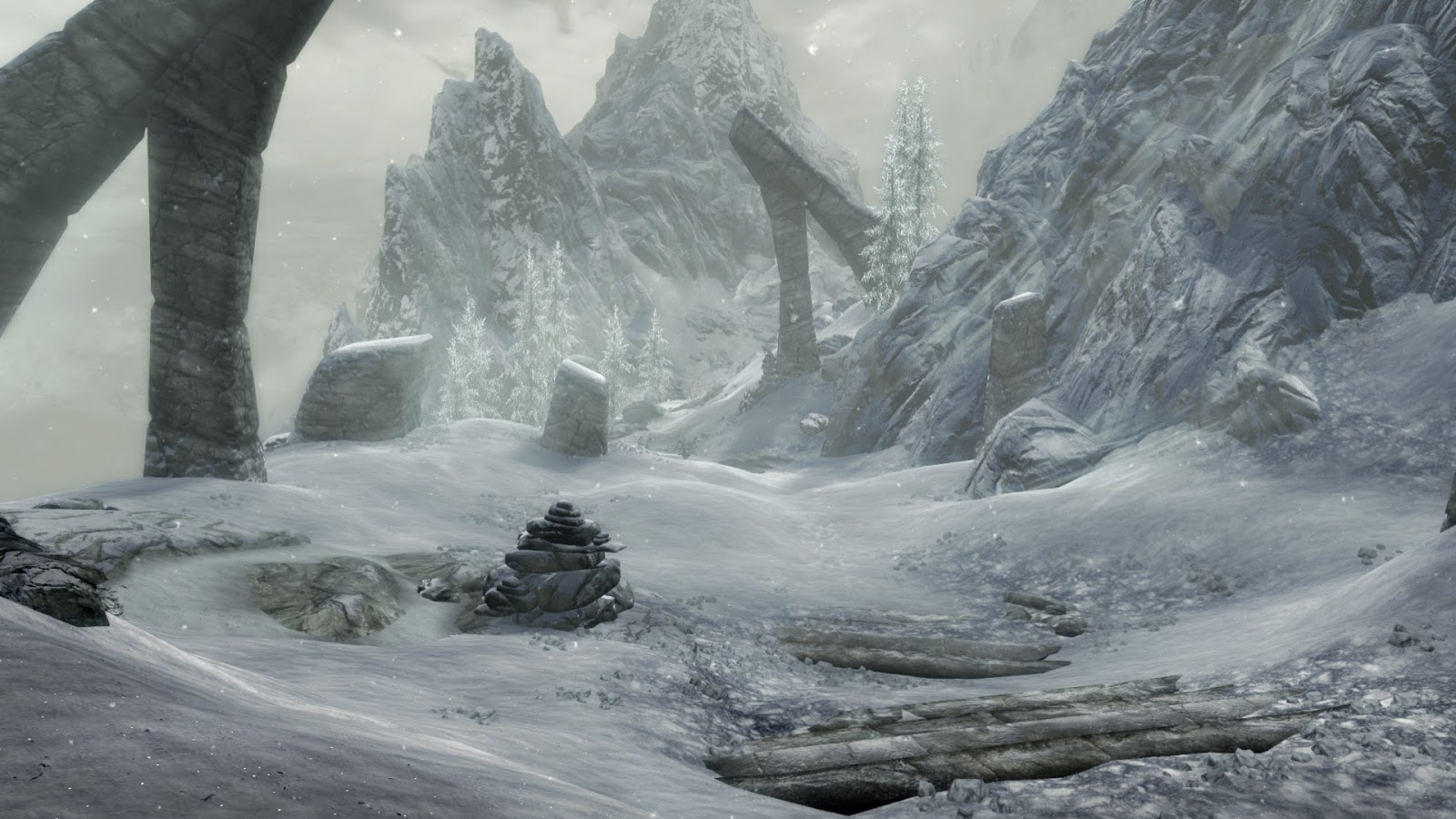 The Elder Scrolls V Skyrim Special Edition – Review
